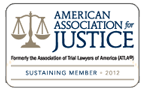 American Association for Justice - Member